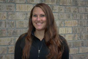Dr. Amanda Clemons