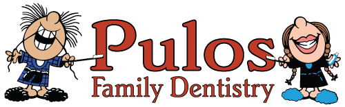Indianapolis Dentist | Pulos Family Dentistry